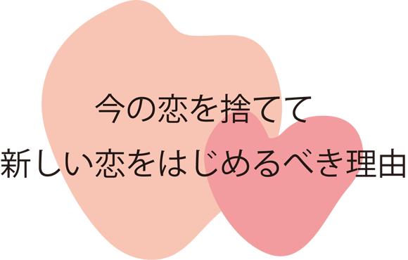 150305_1
