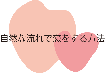 150410_01