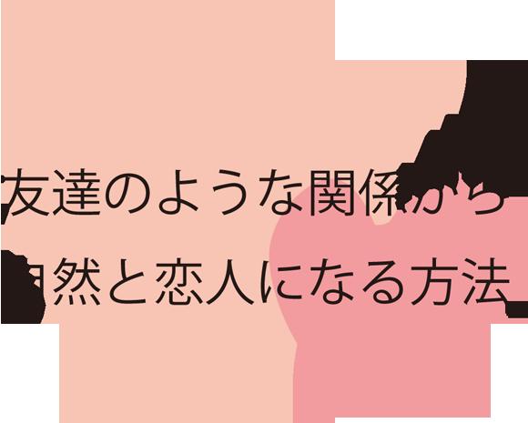 150413_4