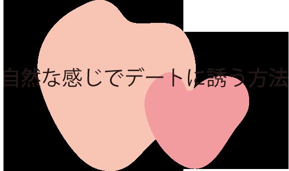 15060_5