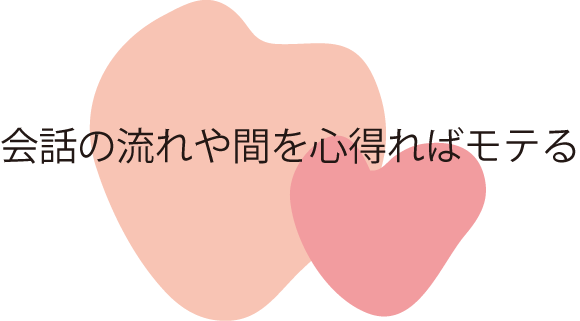 150614_2